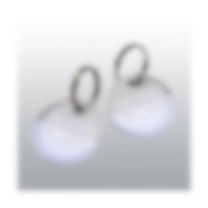 Médaillon d'identification Sureflap