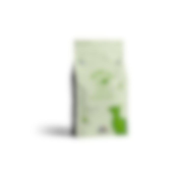 SPECIFIC BIO Organic Diet Chat 2Kg au Poulet