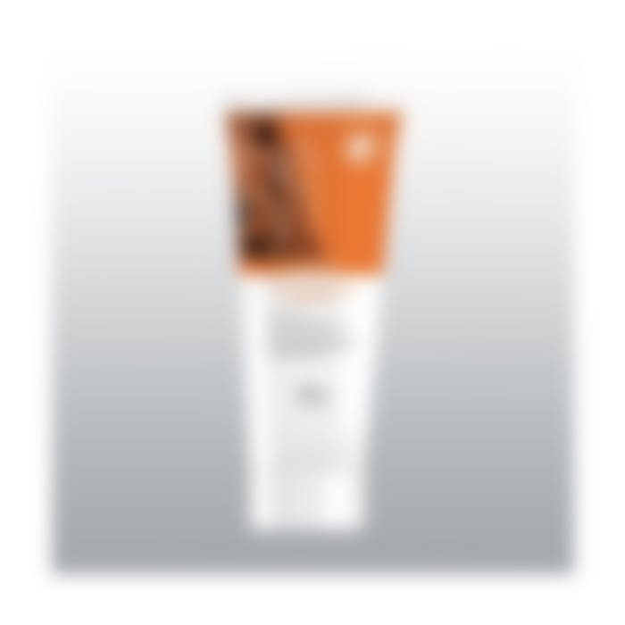 Shampooing pour Poils Fauves Héry 200ml