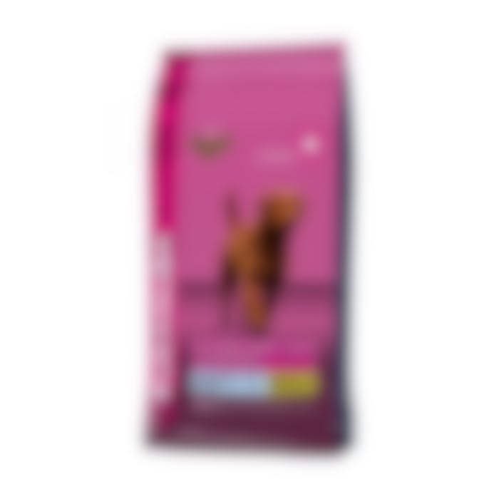 Eukanuba Adult Weight Control Large Breed pour chien 3kg