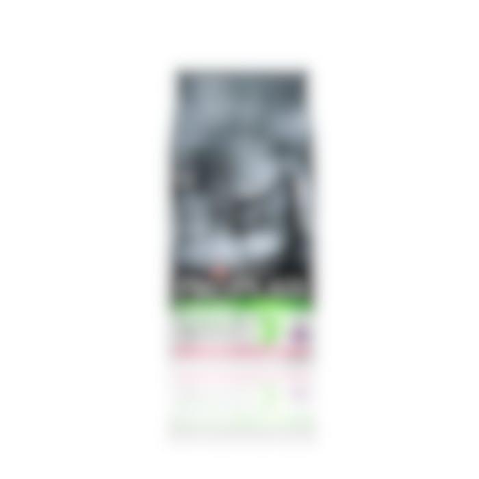 PRO PLAN Sterilised chat saumon 8x400g