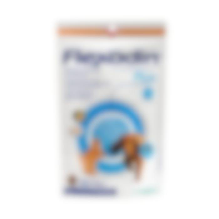Flexadin PLUS Mini - Chat et chien de moins de 10Kg