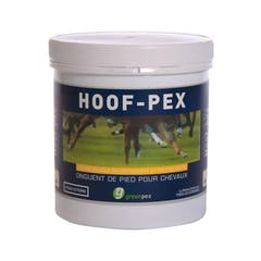 HOOF PEX 1 Litre