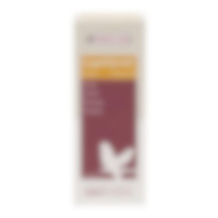 Canto-Vit Liquid 30ml