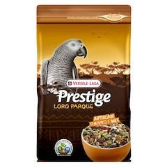 Prestige Loro Parque African Parrot Mix 2,5kg