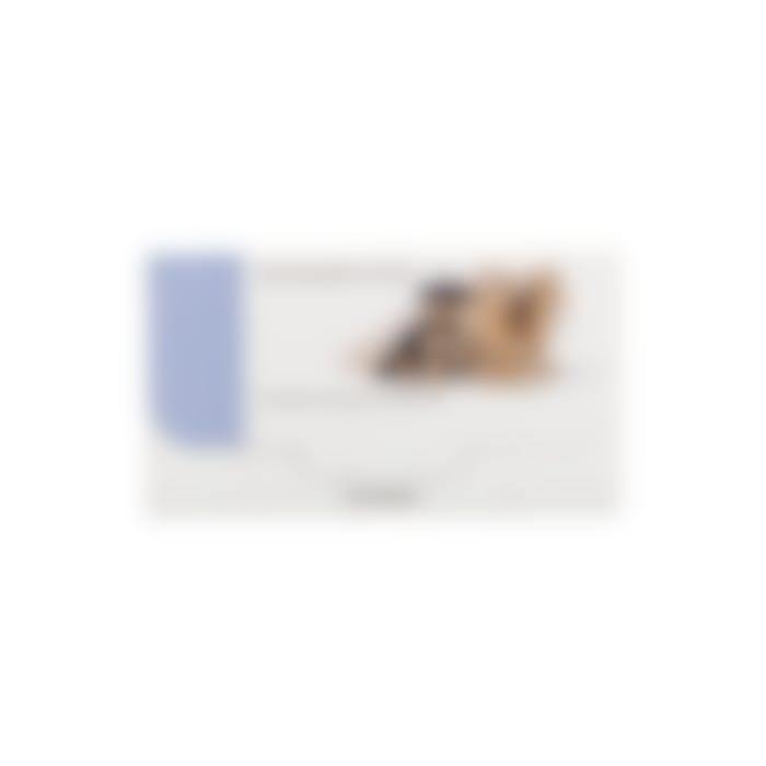 Milbemax Kleine Hond 1-5kg - 50 Pillen