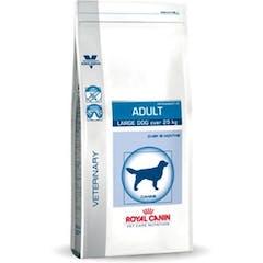 Royal Canin VCN Large Dog Adult - Hondenvoer 4kg