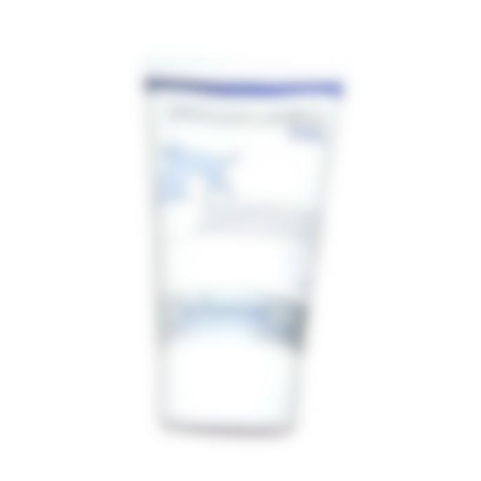 Wamine Doloflamil gel 125ml