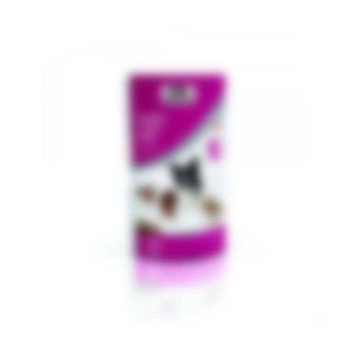 Specific Ct-Hm Healthy Treats Mini – Hondensnoepjes – 275g