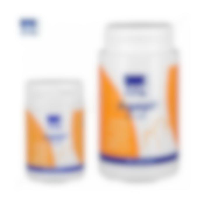 Agepi Omega6 - Omega3 40caps