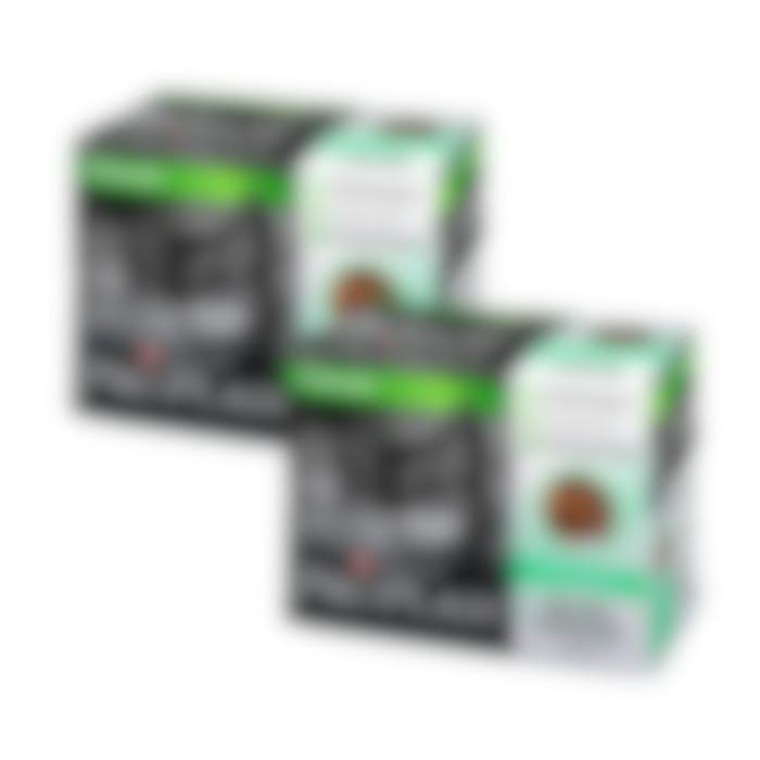 Proplan Sterilised chat - Pack de boîtes de 10 Sachets de 85g au poisson