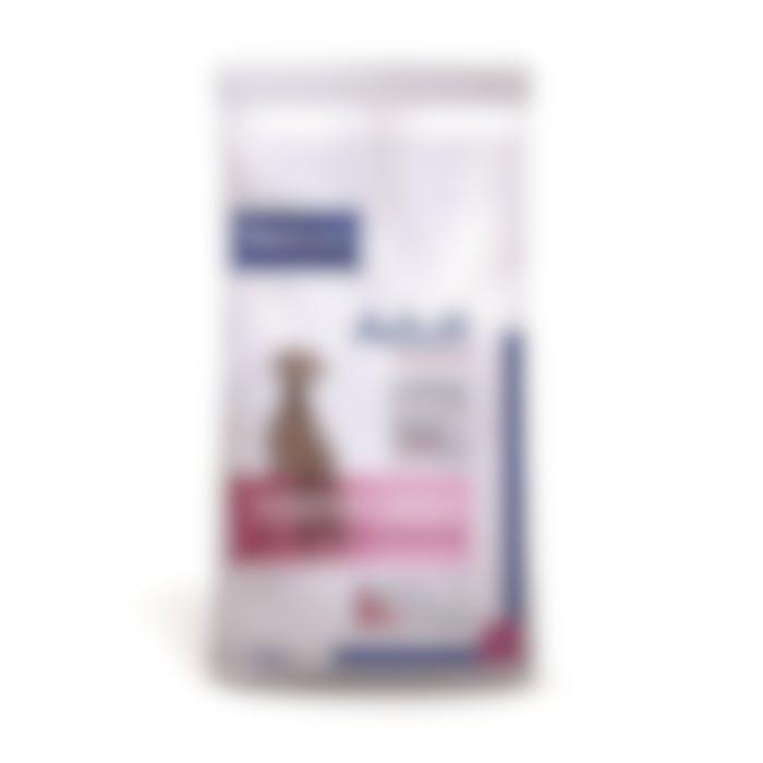Virbac Veterinary HPM Sensitive Digest Large et Medium