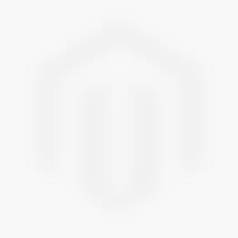 Hill's Prescription Diet C/D – Hondenvoer – 12x370g