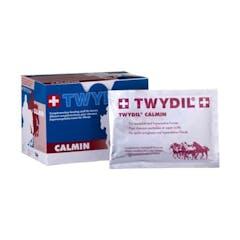 Twydil Calmin 21 Sachets de 50g