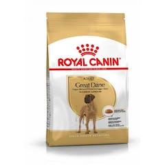 Royal Canin Great Dane/Duitse Dog Adult pour chien 12kg