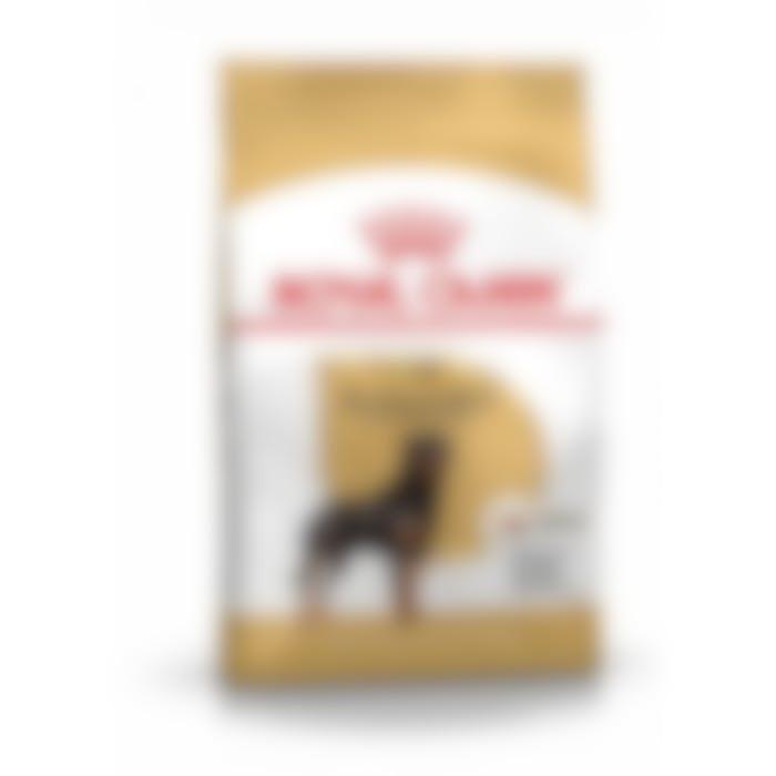 Royal Canin Rottweiler Adult - 12Kg