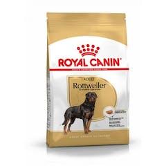 Royal Canin Rottweiler Adult pour chien 12kg