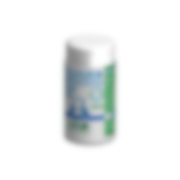 Dentalplak Poudre - 50 gr