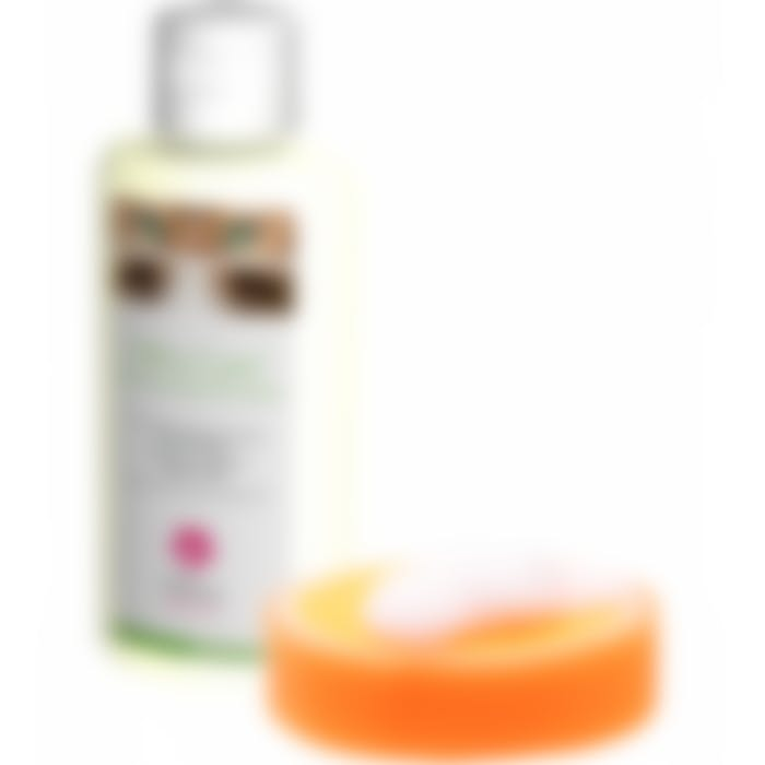 Ultra Care Shampooing 200ml