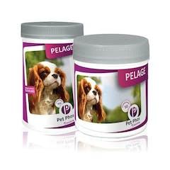 Pet-Phos Canin Spécial Pelage