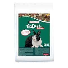 Nature Original Cuni 9kg