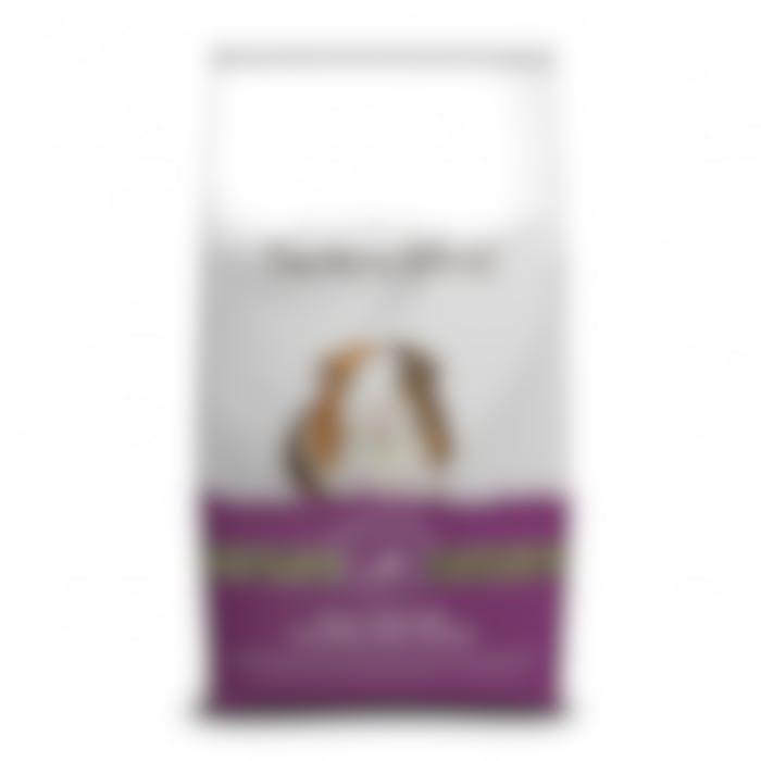 https://pharmapets.imgix.net/media/catalog/product/cache/2cc48bd4269cb761a1ccbaa05288eba3/a/a/aac161b974db7ddf2e799360d22ba6ba820f9aeafb47597d06df21e1c400cc70.jpeg
