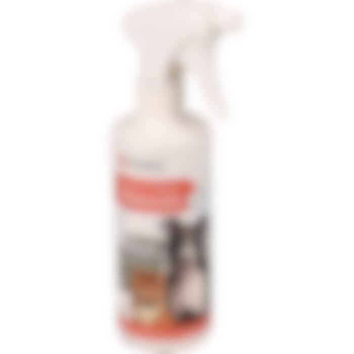 Detachant Et Desodorisant 500ml
