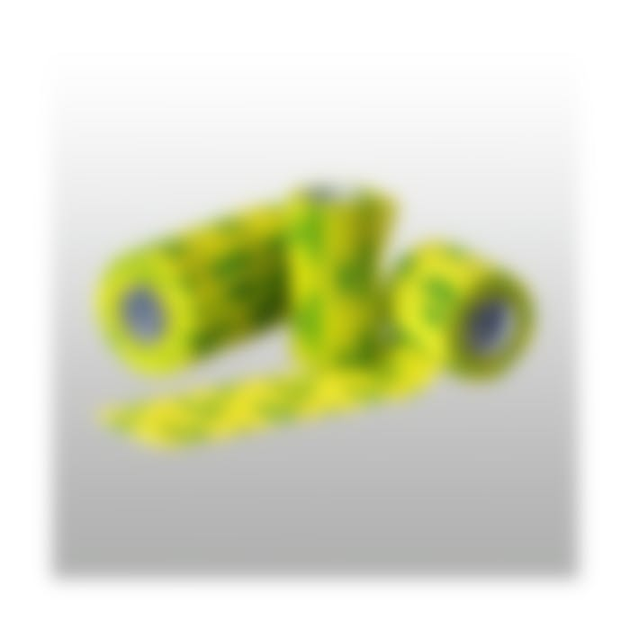 Bande cohésive PETFLEX No Chew 7,5cm