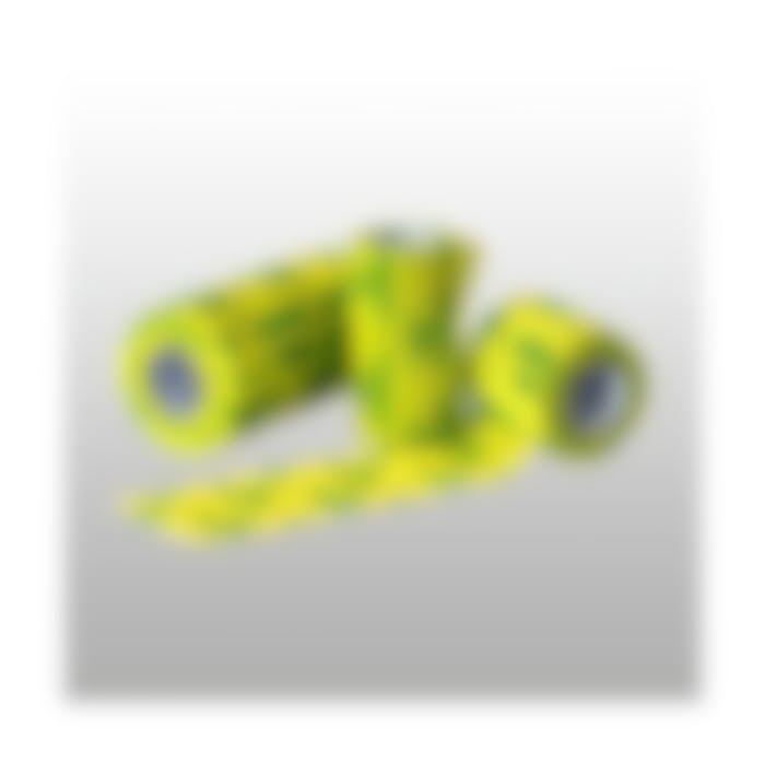 Bande cohésive PETFLEX No Chew 10cm