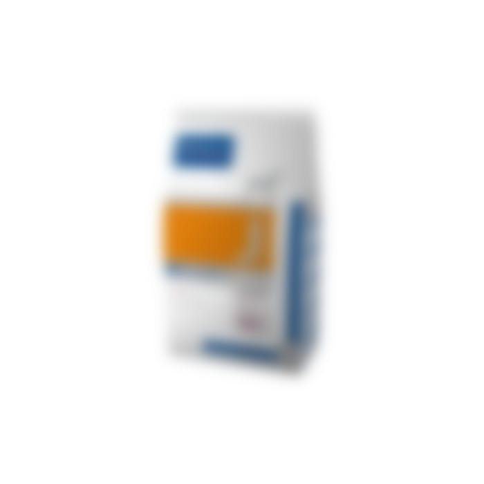 Virbac HPM Joint & Mobility J1 pour chien 12kg