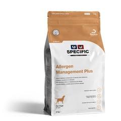 Specific Cod-Hy Allergen Management Plus – Hondenvoer – 7kg
