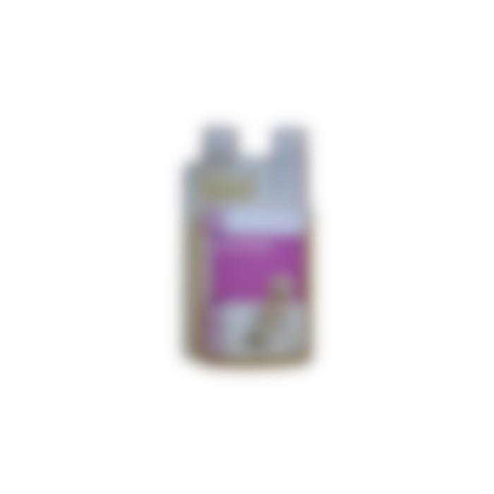 Derma-Kel Liquid 280ml
