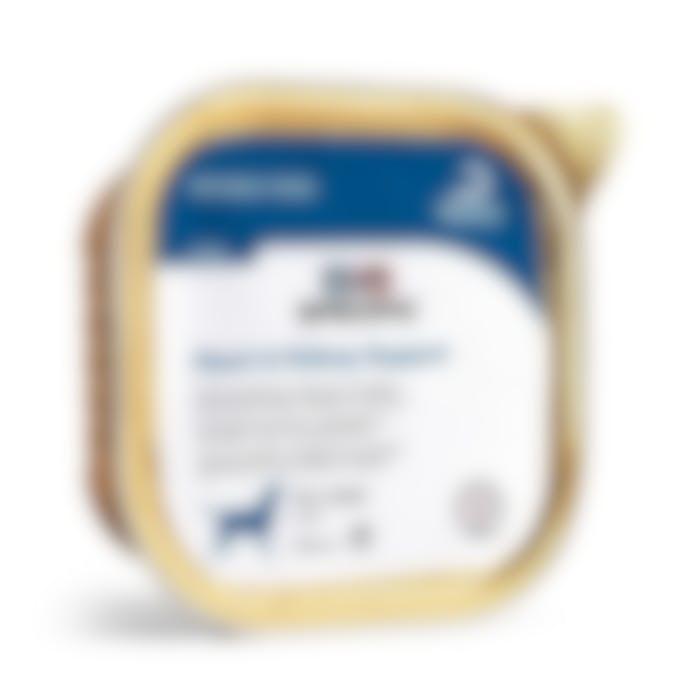 Specific Ckw Heart & Kidney Support – Hondenvoer Blik – 6x 300g