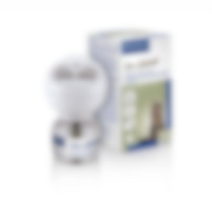Zenifel Diffuseur+recharge 48ml