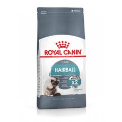 Royal Canin Hairball Care Kattenvoer 2kg