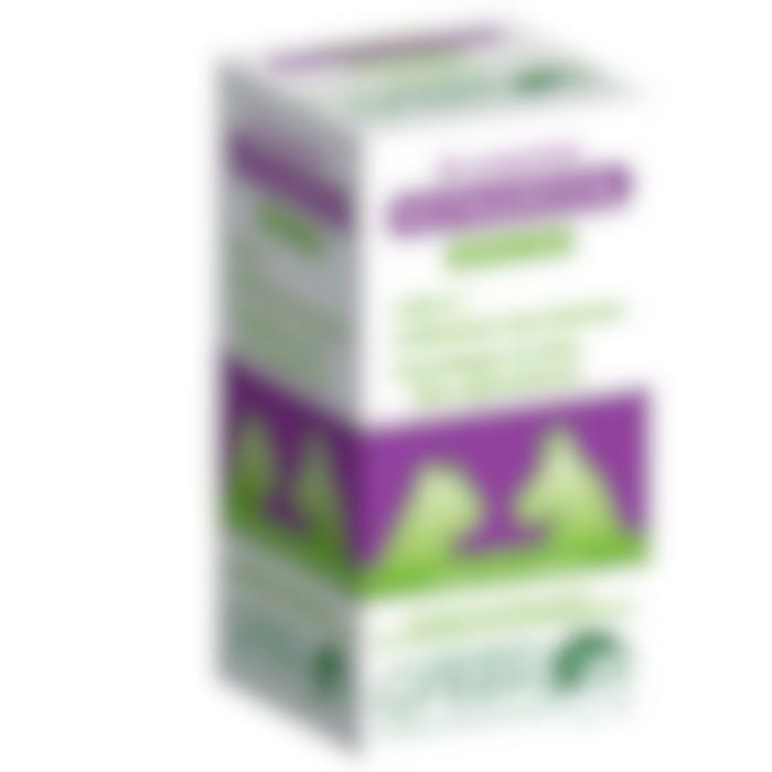 Hepagreen 30 Comprimés