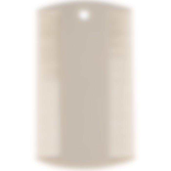 Luizen/stof Kam Plastic