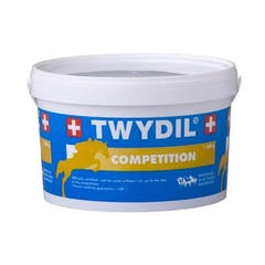 Twydil Competition 1,5Kg