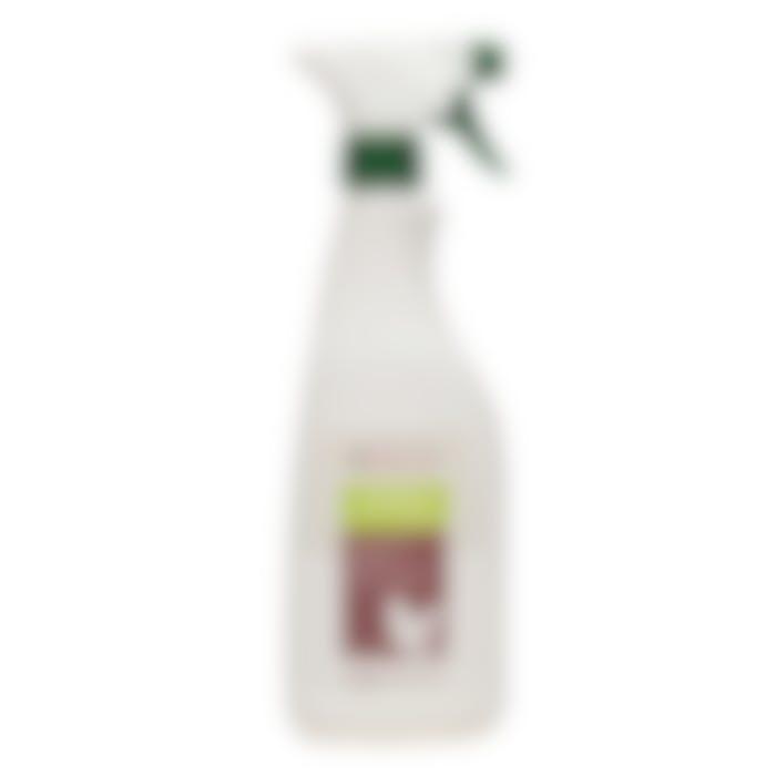 Oropharma Jungle Shower 500ml