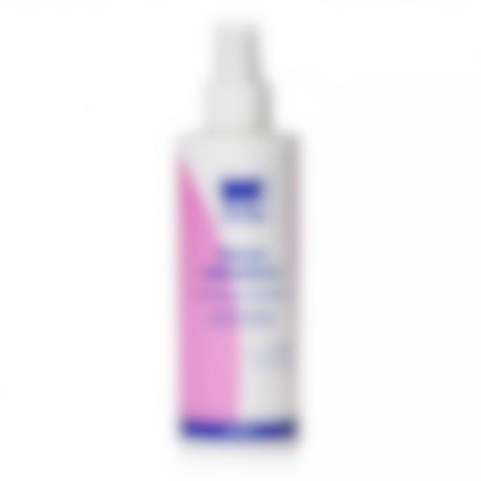 Spray Démélant 200ml