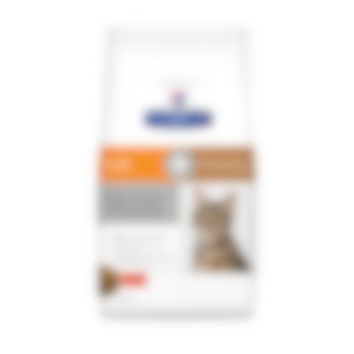 Hill's Prescription Diet K/D + Mobility – Kattenvoer met Kip – 2kg