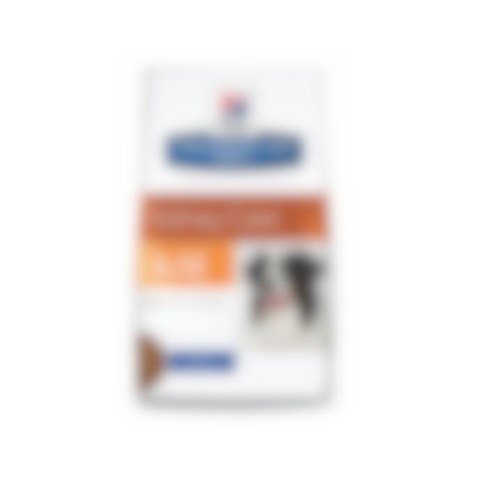 https://pharmapets.imgix.net/media/catalog/product/cache/2cc48bd4269cb761a1ccbaa05288eba3/2/8/28ad3d136e6f6885b3518847cfd58644facc4f3d718f8b038acec7f07655cf92.jpeg