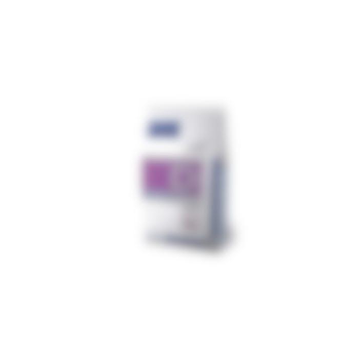 Virbac HPM Dermatology Support Chien 12Kg