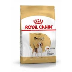 Royal Canin Beagle Adult pour chien 3kg