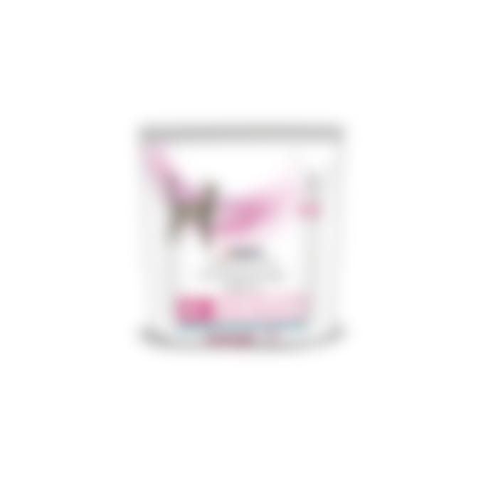 Purina Pro Plan Vet Diets Fel Ur St/Ox Urinary Salmon 10X85gr