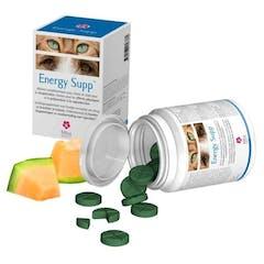Energy Supp 30 Comprimés