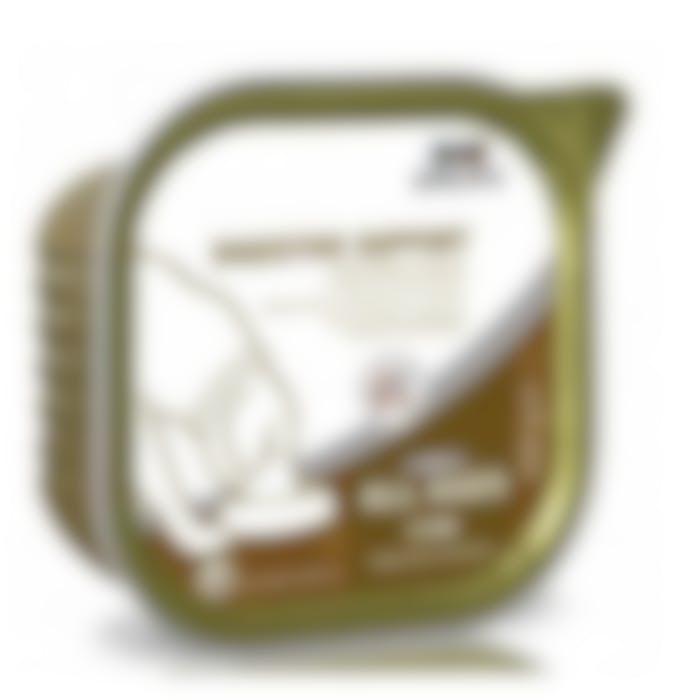 SPECIFIC CIW Digestive Support Chien 7 barquettes de 100g