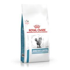 Royal Canin Sensitivity Control canard pour chien 3,5kg