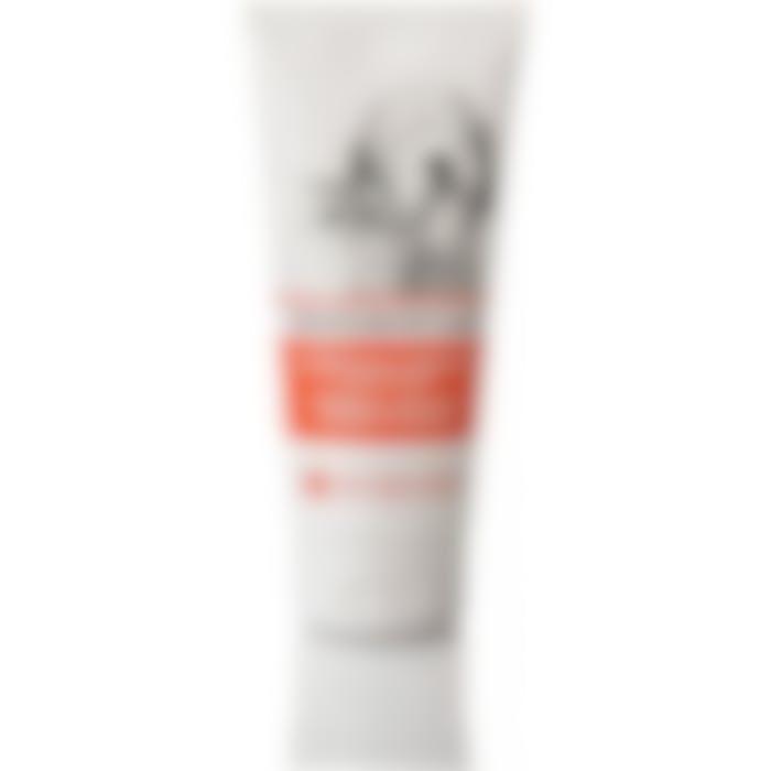 Frontline Pet Care - Shampoo Anti-Klit 200ml