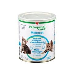 Milkocat Vetoquinol Care 200g